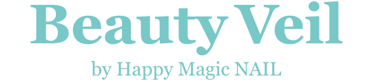 Beauty Veil (ビューティーヴェール) | 港区 麻布十番 ネイルサロン